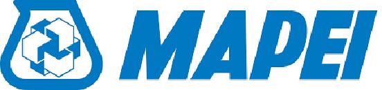 Partner Mapei